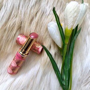 Tarte lipstick in Nude